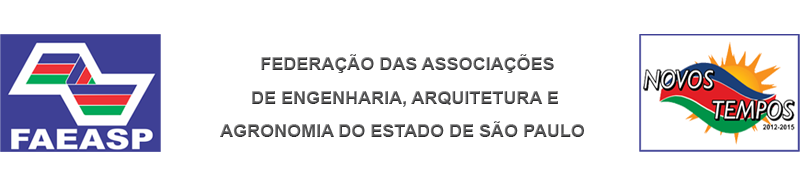 FAEASP