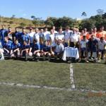 Torneio-Reg-Fut-Soc-05
