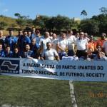 Torneio-Reg-Fut-Soc-07
