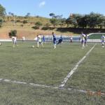 Torneio-Reg-Fut-Soc-08