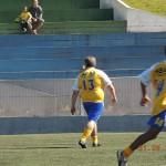 Torneio-Reg-Fut-Soc-09