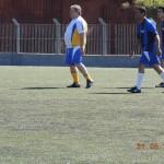 Torneio-Reg-Fut-Soc-11