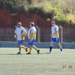 Torneio-Reg-Fut-Soc-12