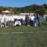 Torneio-Reg-Fut-Soc-13