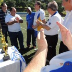 Torneio-Reg-Fut-Soc-16