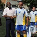 Torneio-Reg-Fut-Soc-30