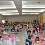 Festa do Porco no Rolete de Marília