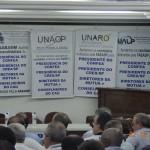 Reunião-Conselho-Pleno-da-FAEASP-e-comemoração-dos-35-anos-001