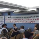 Reunião-Conselho-Pleno-da-FAEASP-e-comemoração-dos-35-anos-002