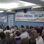 Reunião-Conselho-Pleno-da-FAEASP-e-comemoração-dos-35-anos-003