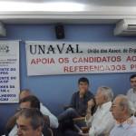 Reunião-Conselho-Pleno-da-FAEASP-e-comemoração-dos-35-anos-004