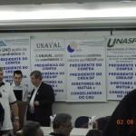 Reunião-Conselho-Pleno-da-FAEASP-e-comemoração-dos-35-anos-005
