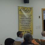 Reunião-Conselho-Pleno-da-FAEASP-e-comemoração-dos-35-anos-006