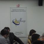Reunião-Conselho-Pleno-da-FAEASP-e-comemoração-dos-35-anos-007