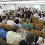 Reunião-Conselho-Pleno-da-FAEASP-e-comemoração-dos-35-anos-009