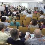 Reunião-Conselho-Pleno-da-FAEASP-e-comemoração-dos-35-anos-010