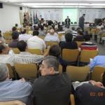 Reunião-Conselho-Pleno-da-FAEASP-e-comemoração-dos-35-anos-012