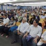 Reunião-Conselho-Pleno-da-FAEASP-e-comemoração-dos-35-anos-013
