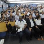Reunião-Conselho-Pleno-da-FAEASP-e-comemoração-dos-35-anos-014