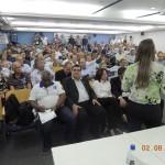 Reunião-Conselho-Pleno-da-FAEASP-e-comemoração-dos-35-anos-015