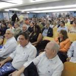 Reunião-Conselho-Pleno-da-FAEASP-e-comemoração-dos-35-anos-016