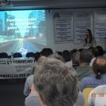 Reunião-Conselho-Pleno-da-FAEASP-e-comemoração-dos-35-anos-018