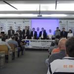Reunião-Conselho-Pleno-da-FAEASP-e-comemoração-dos-35-anos-019