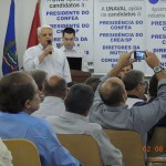 Reunião-Conselho-Pleno-da-FAEASP-e-comemoração-dos-35-anos-020
