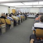 Reunião-Conselho-Pleno-da-FAEASP-e-comemoração-dos-35-anos-021