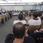 Reunião-Conselho-Pleno-da-FAEASP-e-comemoração-dos-35-anos-022