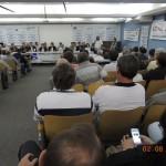 Reunião-Conselho-Pleno-da-FAEASP-e-comemoração-dos-35-anos-023