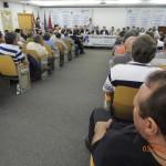 Reunião-Conselho-Pleno-da-FAEASP-e-comemoração-dos-35-anos-024