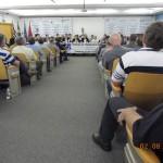 Reunião-Conselho-Pleno-da-FAEASP-e-comemoração-dos-35-anos-025