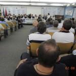 Reunião-Conselho-Pleno-da-FAEASP-e-comemoração-dos-35-anos-026