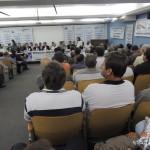 Reunião-Conselho-Pleno-da-FAEASP-e-comemoração-dos-35-anos-027