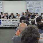 Reunião-Conselho-Pleno-da-FAEASP-e-comemoração-dos-35-anos-028