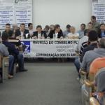 Reunião-Conselho-Pleno-da-FAEASP-e-comemoração-dos-35-anos-029