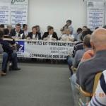 Reunião-Conselho-Pleno-da-FAEASP-e-comemoração-dos-35-anos-030