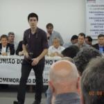Reunião-Conselho-Pleno-da-FAEASP-e-comemoração-dos-35-anos-031
