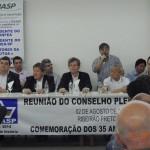 Reunião-Conselho-Pleno-da-FAEASP-e-comemoração-dos-35-anos-032