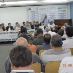 Reunião-Conselho-Pleno-da-FAEASP-e-comemoração-dos-35-anos-033