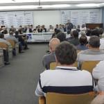 Reunião-Conselho-Pleno-da-FAEASP-e-comemoração-dos-35-anos-034