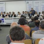 Reunião-Conselho-Pleno-da-FAEASP-e-comemoração-dos-35-anos-035