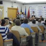 Reunião-Conselho-Pleno-da-FAEASP-e-comemoração-dos-35-anos-036
