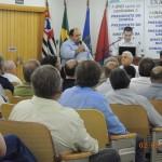 Reunião-Conselho-Pleno-da-FAEASP-e-comemoração-dos-35-anos-037