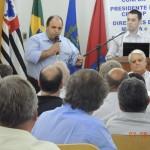 Reunião-Conselho-Pleno-da-FAEASP-e-comemoração-dos-35-anos-038