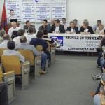 Reunião-Conselho-Pleno-da-FAEASP-e-comemoração-dos-35-anos-039