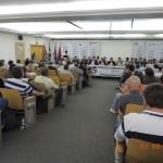 Reunião-Conselho-Pleno-da-FAEASP-e-comemoração-dos-35-anos-040