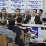 Reunião-Conselho-Pleno-da-FAEASP-e-comemoração-dos-35-anos-041