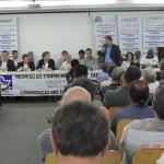Reunião-Conselho-Pleno-da-FAEASP-e-comemoração-dos-35-anos-042